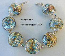 ASPEN SKY LENTILS